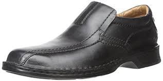 clarks shoes black friday men u0027s clarks shoes amazon com