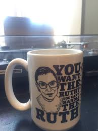 best coffee mugs ever victoria bazan vbh twitter