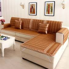 non slip sofa covers premier comfort heating