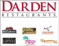 darden restaurants obamacare restaurants limit worker hours as health care changes loom