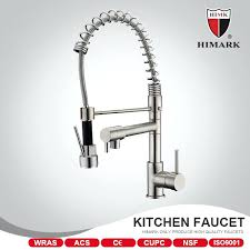 water ridge kitchen faucet replacement parts water ridge pull out kitchen faucet troubleshooting water ridge