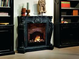 fireplace exotic bio ethanol fireplace for home design ignis