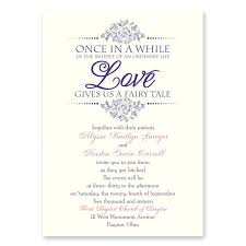 proper wedding invitation wording fresh traditional catholic wedding invitation wording for proper