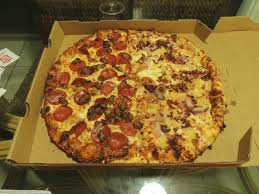 round table pizza vancouver mall best pizza in kaanapali review of round table pizza lahaina hi