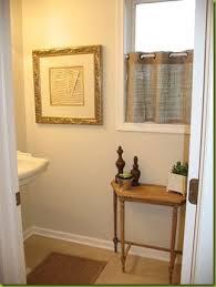 Best  Bathroom Window Treatments Ideas Only On Pinterest - Bathroom window design