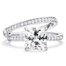 avon wedding rings sterling silver cut cz halo engagement ring with cz