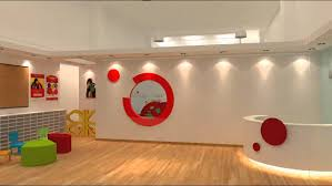 Preschool Classroom Floor Plans Crimson Design For Mindchamps Preschool Youtube