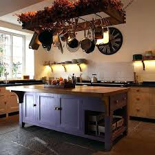Country Style Kitchen Islands Country Style Kitchen Islands Country Style Kitchen Island
