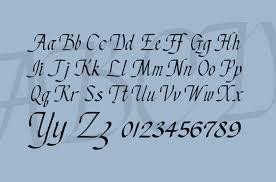 calligraphy font 25 calligraphy fonts ttf otf design trends premium psd