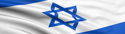 Israels Flag Flag Of Israel Rabbi Sacks