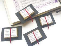 wedding gift quran ameen quran favors muslim wedding hafiz bismillah book