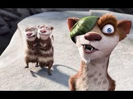 paw patrol christmas movies movies for kids animation movies