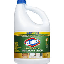 shop bleach at lowes com