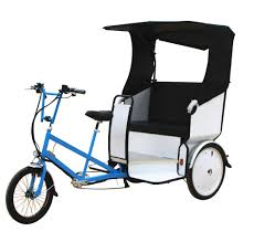 philippines tricycle china oem tricycle pedicab for sale in philippines china