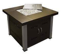 Clay Fire Pit Amazon Com Az Patio Heaters Fire Pit Propane In Two Tone