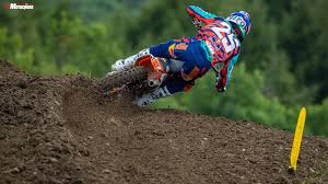 motocross action magazine favorite goggles 2017 unadilla mx wednesday wallpapers transworld motocross