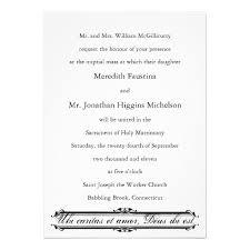 sle wedding invitation wording sle wedding invitation message 100 images wedding ceremony