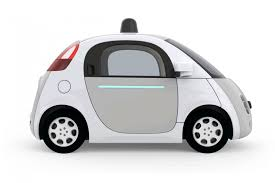 google images car why did google s self driving car crash into a bus