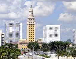 freedom tower miami wikipedia