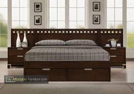Platform Bed Sets Bedroom Sets With Storage Internetunblock Us Internetunblock Us