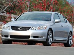 lexus sedan models 2006 lexus gs430 2006 pictures information u0026 specs