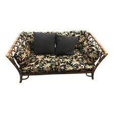 gently used mcguire furniture up to 60 off at chairish