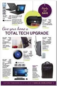 sam s club releases its black friday ads houston chronicle