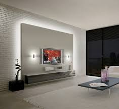 Best Lighting For Home Home Design - Lighting designs for living rooms