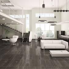 Floor Porcelain Tiles Wood Look Porcelain Tile Italian Floor Tile Manufacturer Buy