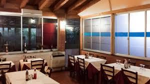 il gabbiano restaurant il gabbiano 罌 milan avis menu et prix