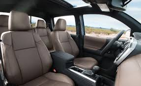 toyota official dealer toyota tacoma price and features