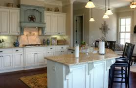 Custom Home Builder Design Center Stoneridge Homes Huntsville Al Custom Home Builders Huntsville
