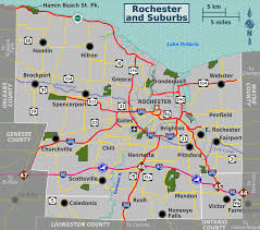 Chicago Water Taxi Map by Rochester And Suburbs U2013 Travel Guide At Wikivoyage