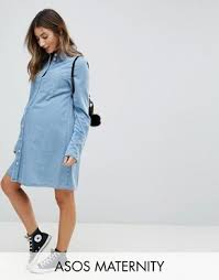 fashionable maternity clothes maternity clothing maternity pregnancy clothes asos