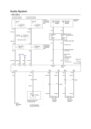 wiring diagrams small window ac ac compressor wiring ac heater