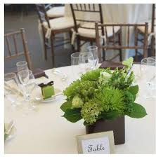 Table Centerpieces 39 Fresh Spring Decorating Ideas Table Decorating Ideas