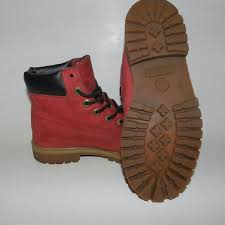 womens boots used 28 timberland shoes timberland boots womens used from