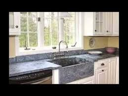 Granite Kitchen Sinks Granite Kitchen Sinks Reviews