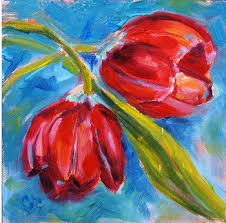 complementary paint colors homework due for tuesday april 26 del s digital classroom