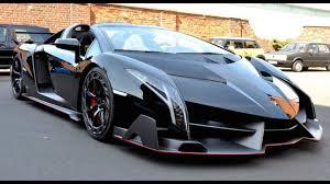 New Lamborghini Veneno - lamborghini veneno roadster sells for a whopping 5 5 million