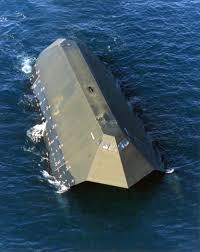 navy u0027s premier ship stealth test platform business insider