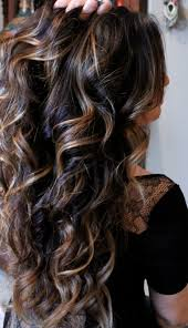 love my birthday is coming up lol hair pinterest ombre