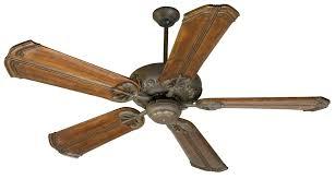 ceiling fans antique bronze vintage ceiling fans antique fan forum ebay uk contemporary bronze