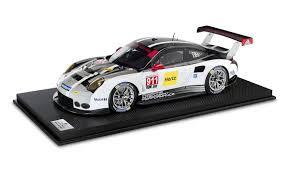 porsche rsr interior 911 rsr 2016 white 1 8 911 model cars porsche driver u0027s