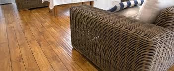 floor laminate flooring sacramento ca friends4you org