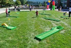 carnival u0026 picnic games perfect parties usa