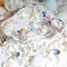 Beach Shabby Chic by 446 Best Mosaics Shabby Chic Style Images On Pinterest Shabby