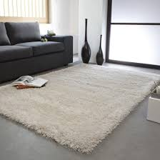 La Rugs Rugs Living Room Bedroom U0026 Hallway La Redoute
