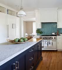 backsplash tile pattern with tile kitchen backsplash kitchen