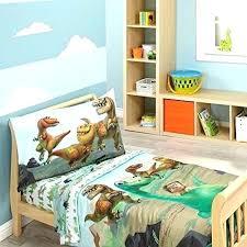 Toddler Bed Set Target Mickey Mouse Toddler Bed Set Paw Patrol Bed Set Mickey Mouse